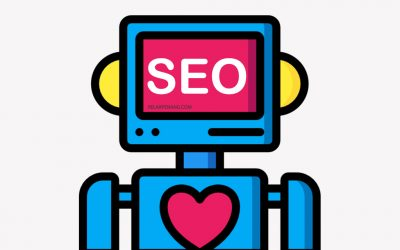 SEO is Boring. But Why Digital Marketers Still Love It?