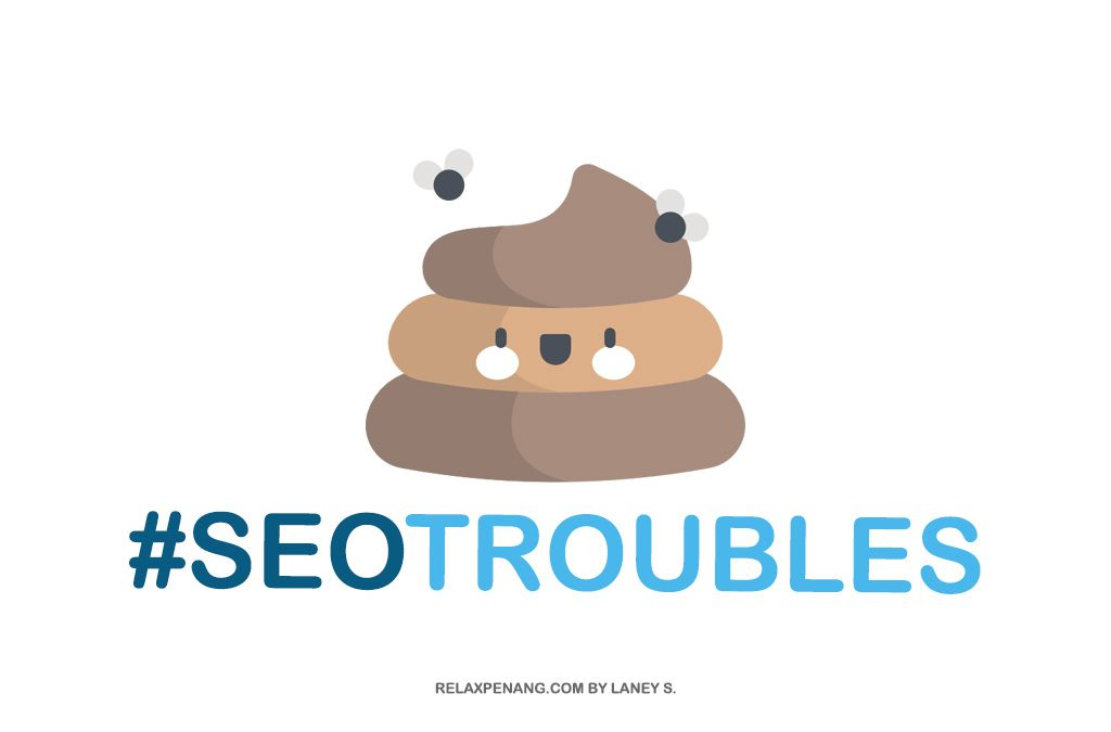 7 Strategies to Combat 7 Types of SEO Traffic Problems